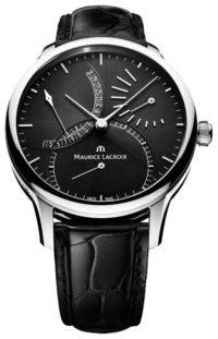 Наручные часы Maurice Lacroix MP6508-SS001-330 фото 1