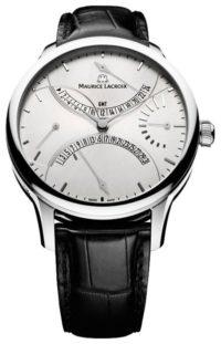 Наручные часы Maurice Lacroix MP6518-SS001-130 фото 1