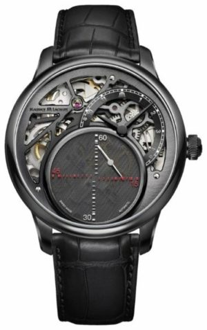 Maurice Lacroix Masterpiece MP6558-PVB01-092-1