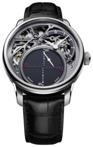 Maurice Lacroix MP6558-SS001-095