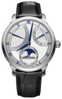 Наручные часы Maurice Lacroix MP6588-SS001-131-1 фото 1