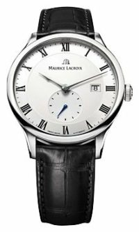 Maurice Lacroix MP6907-SS001-112