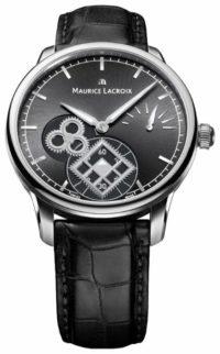 Наручные часы Maurice Lacroix MP7158-SS001-301 фото 1