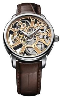 Maurice Lacroix MP7228-SS001-001