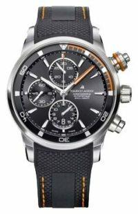 Наручные часы Maurice Lacroix PT6008-SS001-332-1 фото 1
