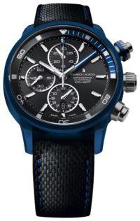 Наручные часы Maurice Lacroix PT6028-ALB11-331 фото 1