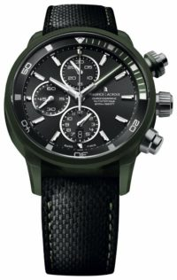 Наручные часы Maurice Lacroix PT6028-ALB21-331 фото 1