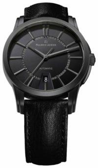 Наручные часы Maurice Lacroix PT6148-PVB01-330 фото 1