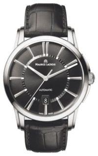 Наручные часы Maurice Lacroix PT6148-SS001-330 фото 1