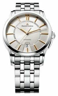 Наручные часы Maurice Lacroix PT6148-SS002-131 фото 1
