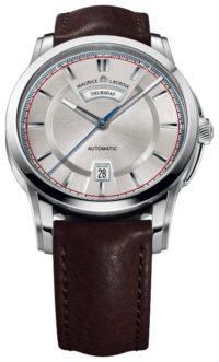 Наручные часы Maurice Lacroix PT6158-SS001-131 фото 1