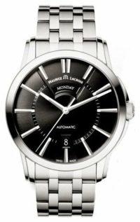 Наручные часы Maurice Lacroix PT6158-SS002-33E фото 1