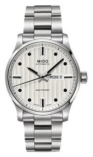 Наручные часы Mido M005.430.11.031.80 фото 1
