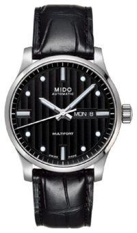 Наручные часы Mido M005.430.16.031.81 фото 1