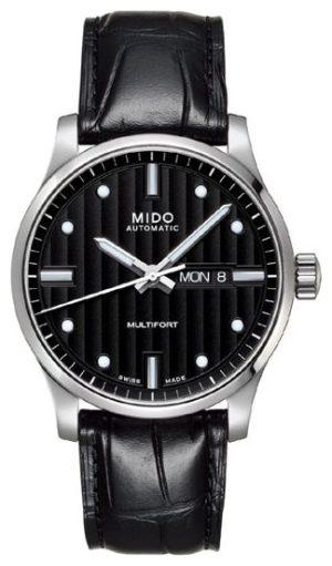Mido M005.430.16.031.81