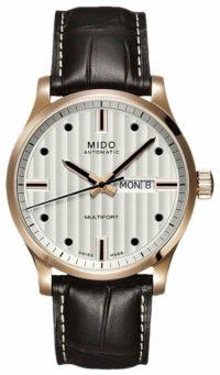 Наручные часы Mido M005.430.36.031.80 фото 1