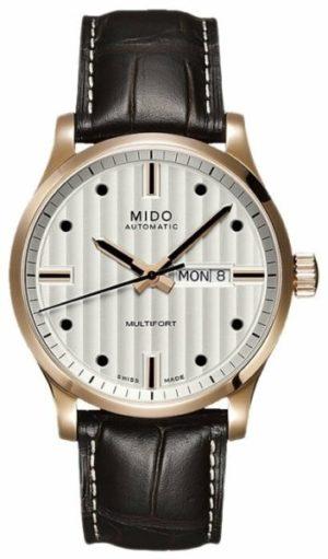 Mido M005.430.36.031.80