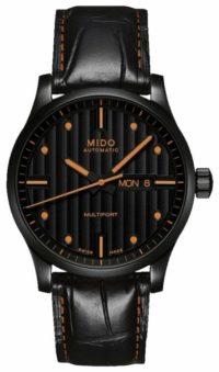 Наручные часы Mido M005.430.36.051.80 фото 1