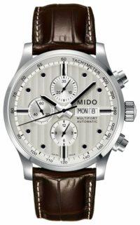 Наручные часы Mido M005.614.16.031.00 фото 1