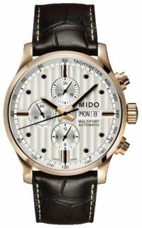 Наручные часы Mido M005.614.36.031.00 фото 1