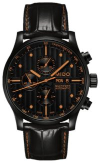 Наручные часы Mido M005.614.36.051.22 фото 1