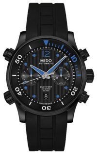 Наручные часы Mido M005.914.37.050.00 фото 1