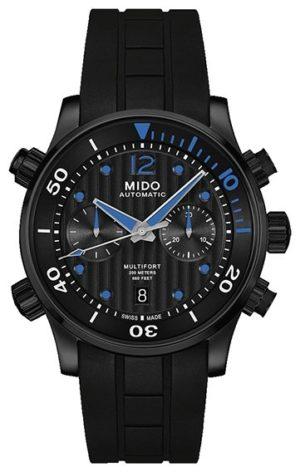 Mido M005.914.37.050.00