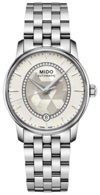 Наручные часы Mido M007.207.11.116.00 фото 1
