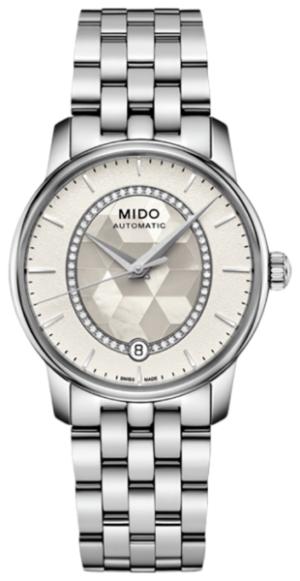 Mido M007.207.11.116.00