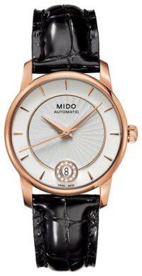 Наручные часы Mido M007.207.36.036.00 фото 1