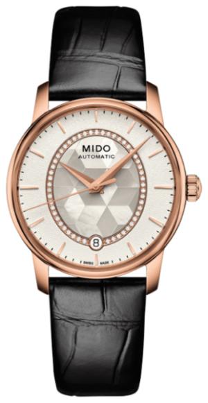 Mido M007.207.36.116.00