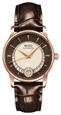 Mido M007.207.36.291.00