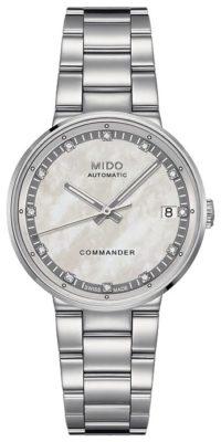 Наручные часы Mido M014.207.11.116.00 фото 1