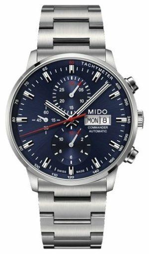 Mido M016.414.11.041.00