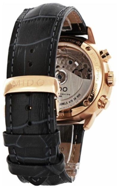 Наручные-часы-Mido-M0164143603159-01-1