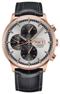 Наручные часы Mido M016.414.36.031.59 фото 1