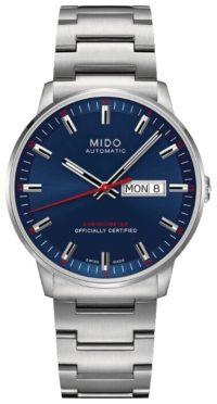 Наручные часы Mido M021.431.11.041.00 фото 1