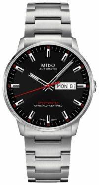 Наручные часы Mido M021.431.11.051.00 фото 1