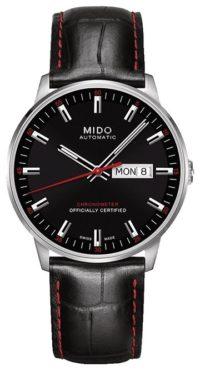 Наручные часы Mido M021.431.16.051.00 фото 1