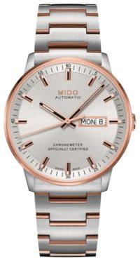 Наручные часы Mido M021.431.22.031.00 фото 1