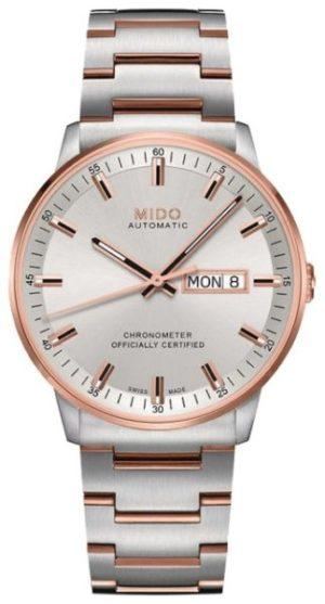 Mido M021.431.22.031.00