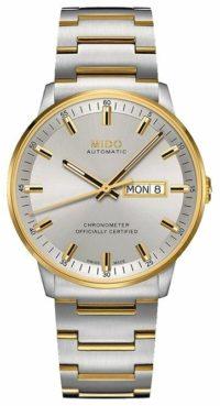 Наручные часы Mido M021.431.22.071.00 фото 1