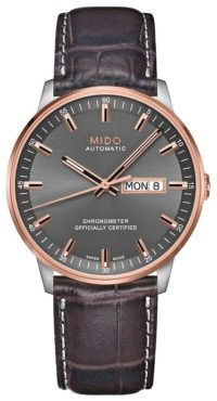 Наручные часы Mido M021.431.26.061.00 фото 1