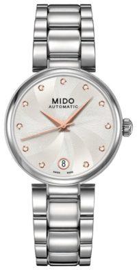 Наручные часы Mido M022.207.11.036.10 фото 1