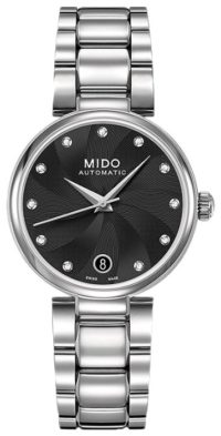 Наручные часы Mido M022.207.11.056.10 фото 1