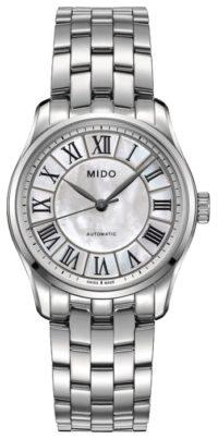 Mido M024.207.11.110.00