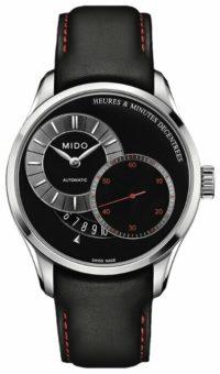 Наручные часы Mido M024.444.16.051.00 фото 1