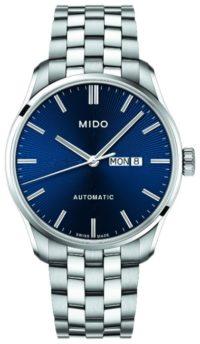 Наручные часы Mido M024.630.11.041.00 фото 1