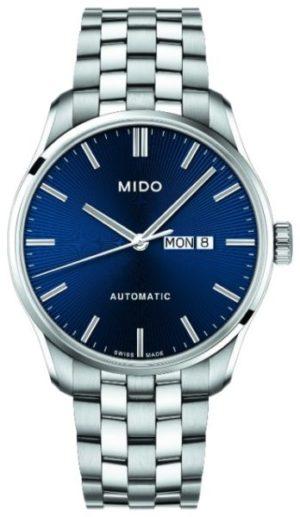 Mido M024.630.11.041.00
