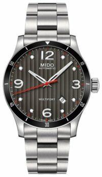 Наручные часы Mido M025.407.11.061.00 фото 1